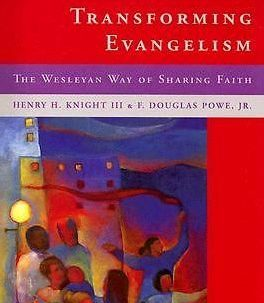 Transforming_Evangelism_Knight-e1539797198908