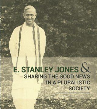 esj-Pluralistic-society-book-cover-e1539367557574