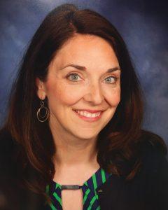 Dr. Heather Heinzman Lear