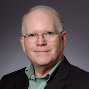 "Rev. Dr. Henry H. ""Hal"" Knight III"