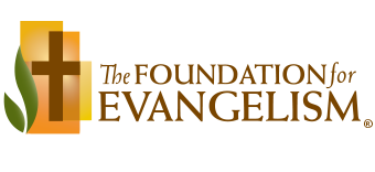 Foundation for Evangelism