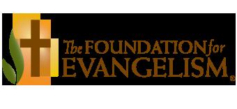 Foundation for Evangelism