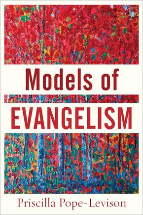 models-evangelism-pope-levison